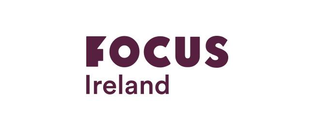 Focus Ireland