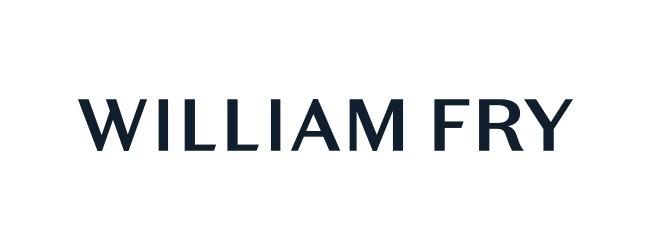 William Fry logo